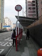 Kowloonhospitalwaterloo 1302