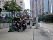 Ngau Chi Wan Village4 20181008