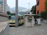 Ngau Chi Wan Village M1