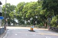 Pak Fuk Road Tempo Court 20120908
