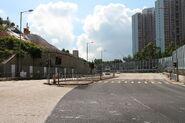 Po Lam Road
