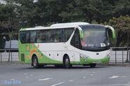 RM3530-NR826-20131120