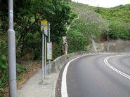 Stanley Gap Road E 20210331