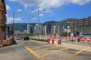 To Kwa Wan Road Junction Muk Chong Street 20180729