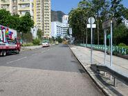 Tsz Wan Shan Road NW End 20191106