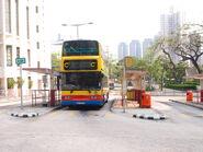 Tsz Wan Shan South