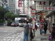 Yee Kuk Street Nam Cheong Street 1
