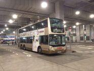 ATE78 KMB 46X display 11-03-2015