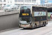 ATENU887 3D