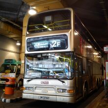 ATS38 JN2780 2F-1.jpg