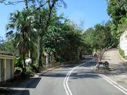 Craigmin Road 20181130