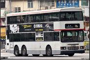 GH5398-78K