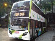 HBus 104(2)