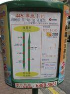 KNGMB 44S info Jan13