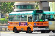 KP5200-88