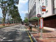 Lek Yuen Estate N 20191004