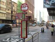 Mok Cheong Street MTCR 1