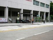 ND Hospital1 1406