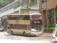 SY4050 91M (2)