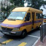 School Minibus MA6683.jpeg