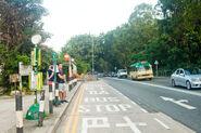 Tai Po Tsai Village 20160515 3