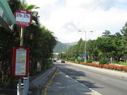 Tai Po Waterfront Park 2