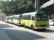 Tai Wai Chik Chuen Street 1