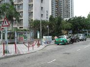 Tin Shui 20130602-3