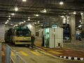 Tuen Mun Station PTI M3