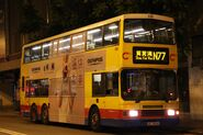 CTB-N77-550