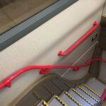 CTB 6871 WT269 Staircase Upper Landing.jpg