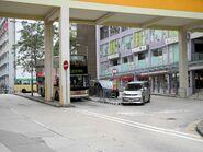 Cho Yiu Bus Terminus----(2014 12)