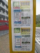 HKGMB 66 66A Rtinfo Dec11
