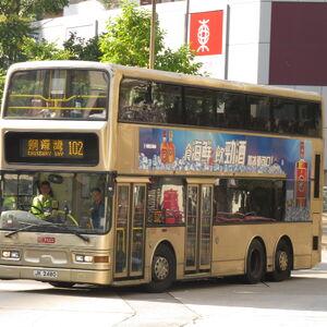 JK2480 102 (2).JPG