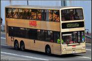 JV1055-60M(2)