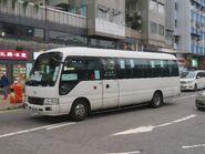 NR818 EM281 20200320 2