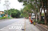 Nam Chung-S(0220)