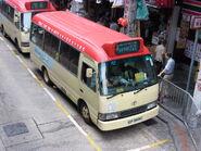 RedMinibus16 EP3880 2