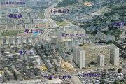 WongTaiSin1970s