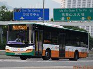 2605 rt811 (2015-07-12)