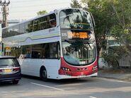 375 MTR K66S 24-12-2020