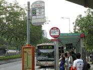 Fanling Railway Station Pak Wo Road 3