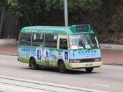 HKGMB 32 ME1929