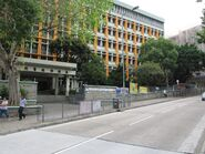 Hong Kong Buddhist Hospital 2