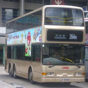 JK6080 264M.jpg