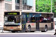 KMB 296M AVC42 RD7996