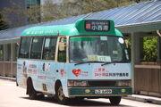 LD6499 47E(2)