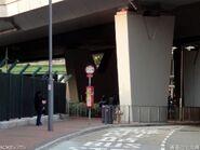 Lai Wan Road LWR Stop