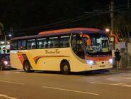 MA5203 Wan Tung Bus NR729 02-06-2021