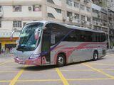 居民巴士NR312線